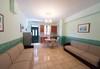Villagio Maistro Apartments - thumb 28