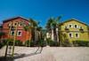 Villagio Maistro Apartments - thumb 1