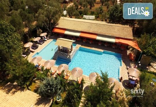 Villagio Maistro Apartments - снимка - 9