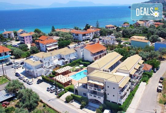 Eleana Hotel 3* - снимка - 7