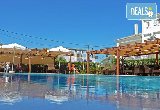 Eleana Hotel 3* - снимка - 3