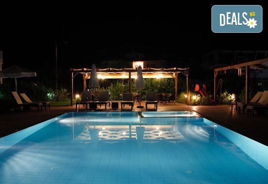 Eleana Hotel 3* - снимка - 8