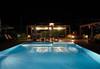 Eleana Hotel - thumb 8