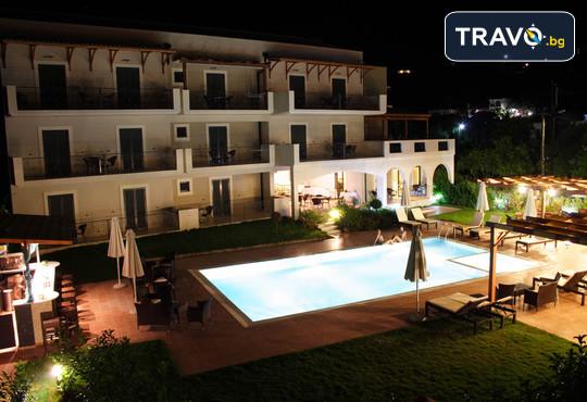 Eleana Hotel 3* - снимка - 9