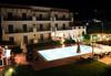 Eleana Hotel - thumb 9