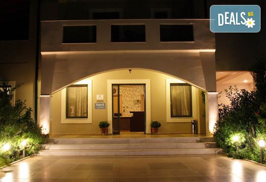 Eleana Hotel 3* - снимка - 10