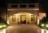 Eleana Hotel - thumb 10
