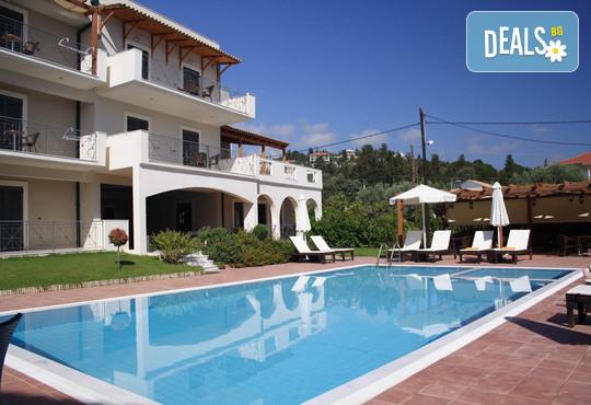 Eleana Hotel 3* - снимка - 5