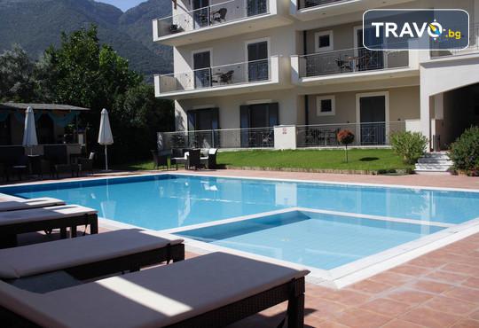 Eleana Hotel 3* - снимка - 6