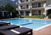 Eleana Hotel - thumb 6