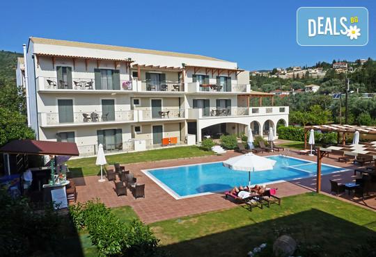 Eleana Hotel 3* - снимка - 1