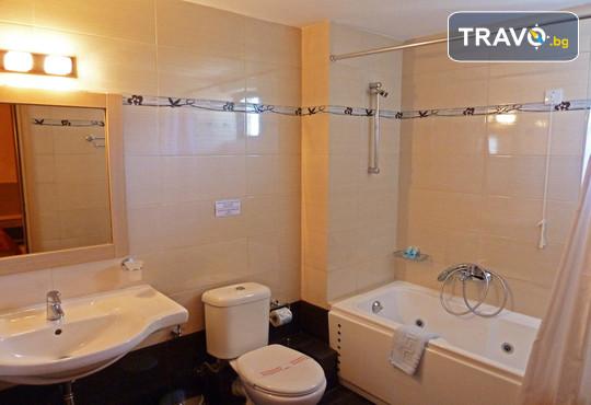 Eleana Hotel 3* - снимка - 12