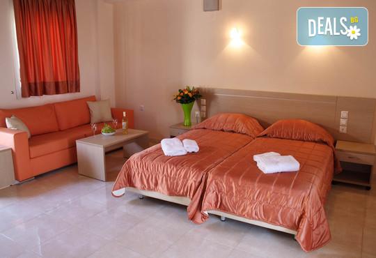 Eleana Hotel 3* - снимка - 13