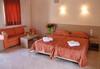 Eleana Hotel - thumb 13