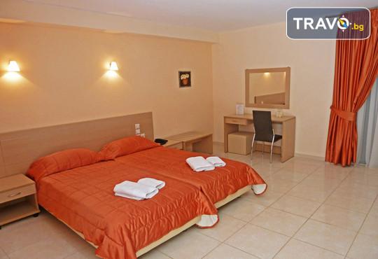 Eleana Hotel 3* - снимка - 14