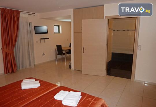 Eleana Hotel 3* - снимка - 15