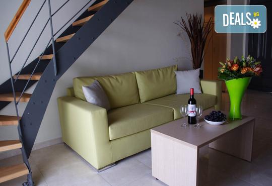 Eleana Hotel 3* - снимка - 16
