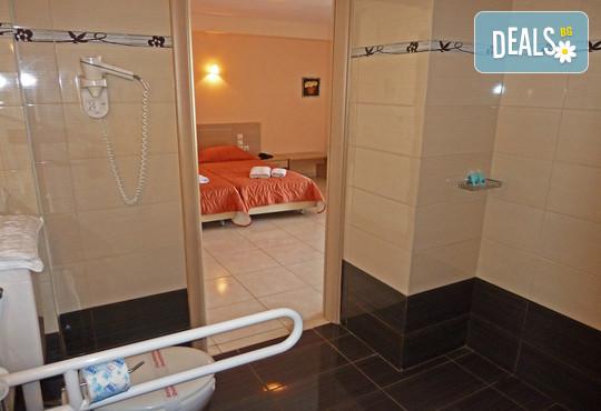 Eleana Hotel 3* - снимка - 17
