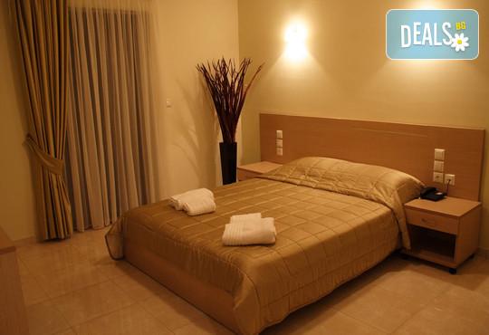 Eleana Hotel 3* - снимка - 18