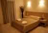 Eleana Hotel - thumb 18