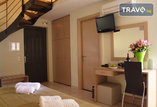 Eleana Hotel 3* - снимка - 20