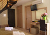 Eleana Hotel - thumb 20