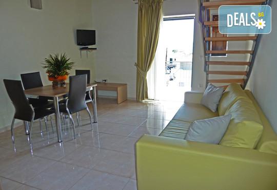 Eleana Hotel 3* - снимка - 22