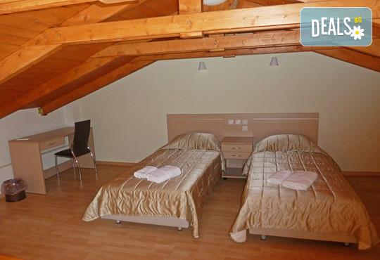 Eleana Hotel 3* - снимка - 24