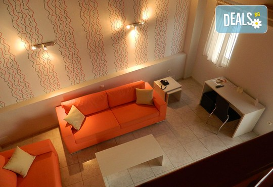 Eleana Hotel 3* - снимка - 26