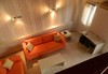 Eleana Hotel - thumb 26