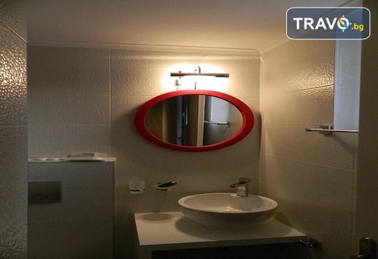 Eleana Hotel 3* - снимка - 28