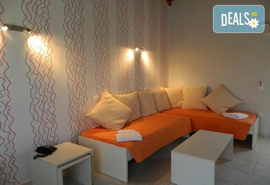 Eleana Hotel 3* - снимка - 30