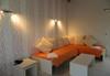 Eleana Hotel - thumb 30