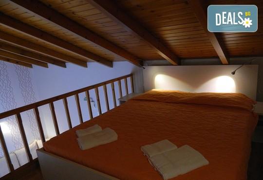 Eleana Hotel 3* - снимка - 31
