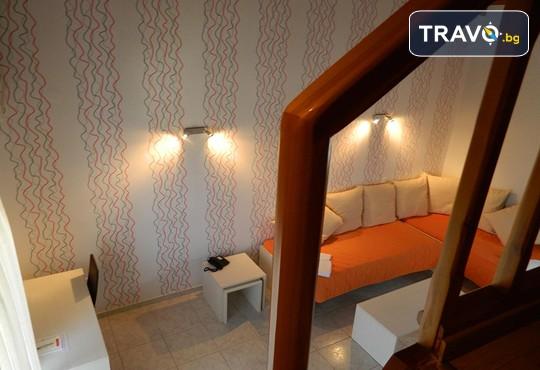 Eleana Hotel 3* - снимка - 32