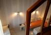 Eleana Hotel - thumb 32