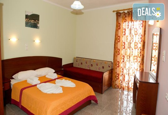 Kalias Hotel 3* - снимка - 7