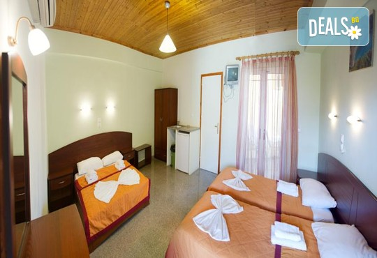 Kalias Hotel 3* - снимка - 11