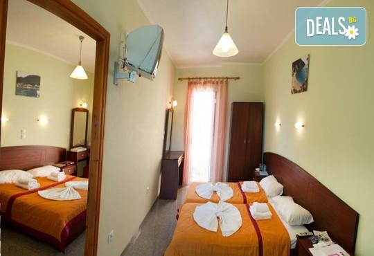 Kalias Hotel 3* - снимка - 12