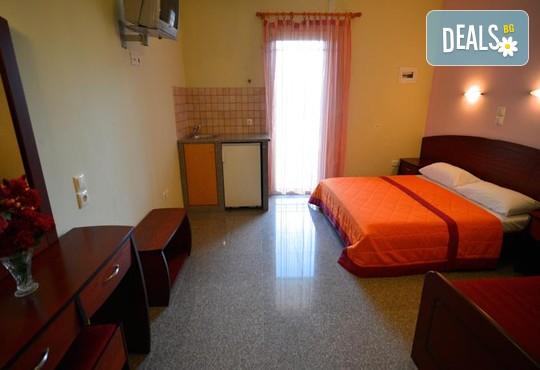 Kalias Hotel 3* - снимка - 15