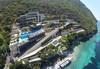 San Nicolas Resort Hotel - thumb 1