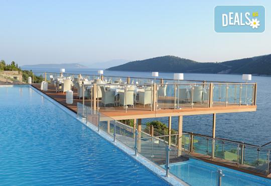 San Nicolas Resort Hotel 4* - снимка - 3