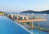San Nicolas Resort Hotel - thumb 3