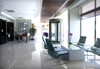 San Nicolas Resort Hotel - thumb 4