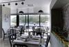 San Nicolas Resort Hotel - thumb 5