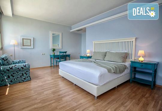 San Nicolas Resort Hotel 4* - снимка - 7