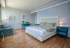 San Nicolas Resort Hotel - thumb 7