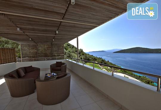 San Nicolas Resort Hotel 4* - снимка - 10