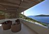 San Nicolas Resort Hotel - thumb 10