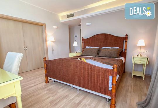 San Nicolas Resort Hotel 4* - снимка - 11